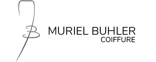 Muriel Buhler Coiffure