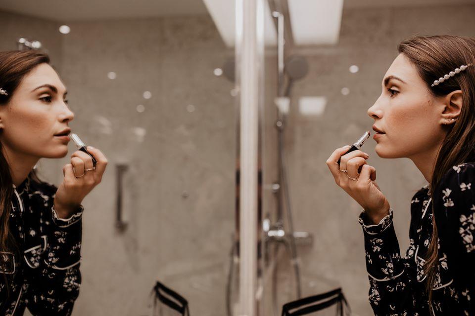 -35 à -50% : Soldes sur le maquillage La Biosthétique et les sacs, bijoux, gants