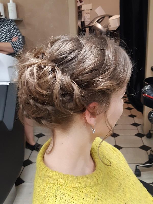 muriel_buhler_coiffure_epfig_mariage (16)