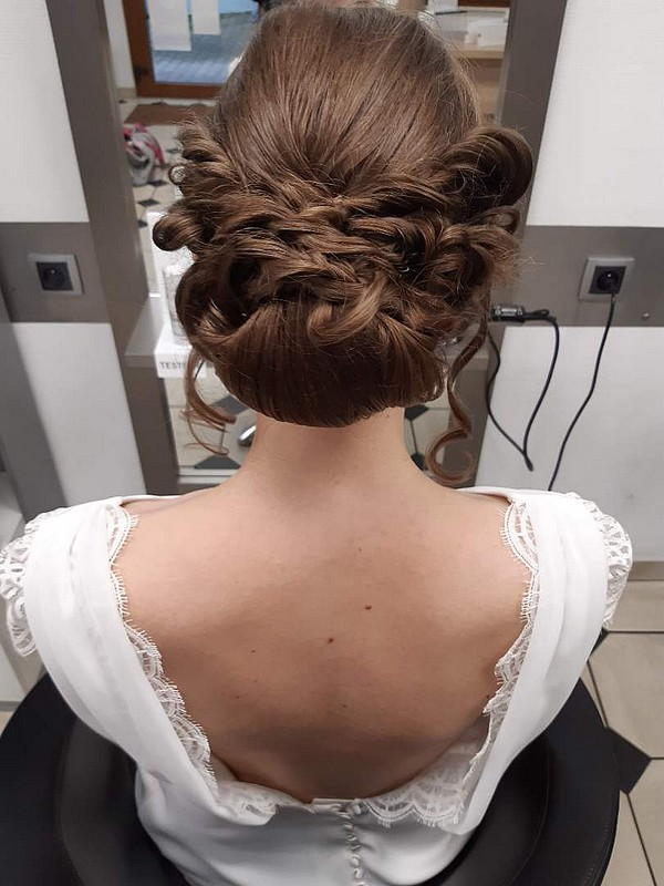 muriel_buhler_coiffure_epfig_mariage (17)