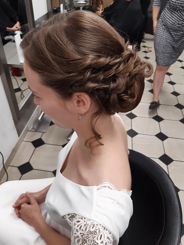 muriel_buhler_coiffure_epfig_mariage (18)