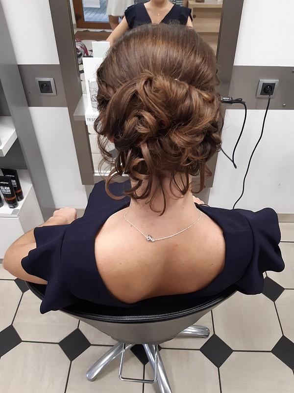 muriel_buhler_coiffure_epfig_mariage (19)