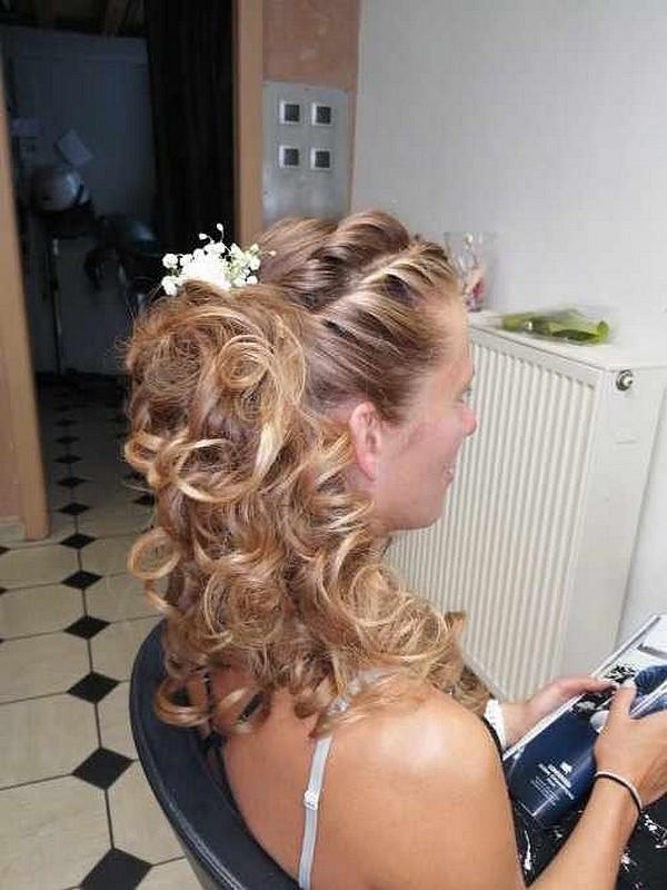 muriel_buhler_coiffure_epfig_mariage (23)