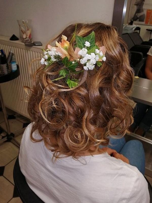 muriel_buhler_coiffure_epfig_mariage (31)