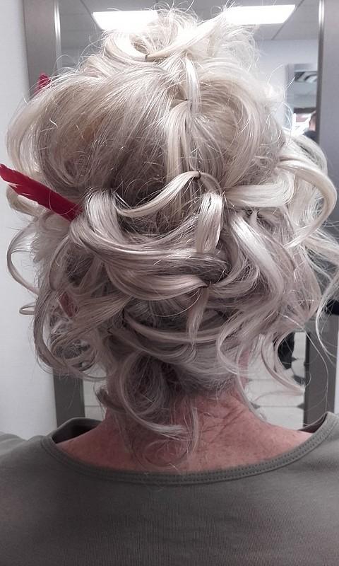 muriel_buhler_coiffure_epfig_mariage (35)